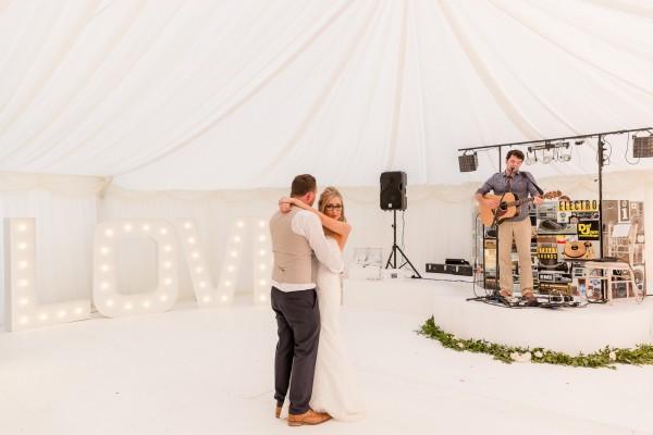 J&P wedding-675